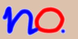 www.nottrodt.de - Logo